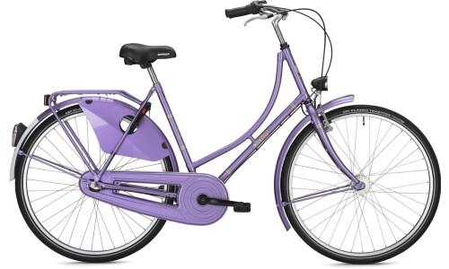 Falter H 1.0 Violett