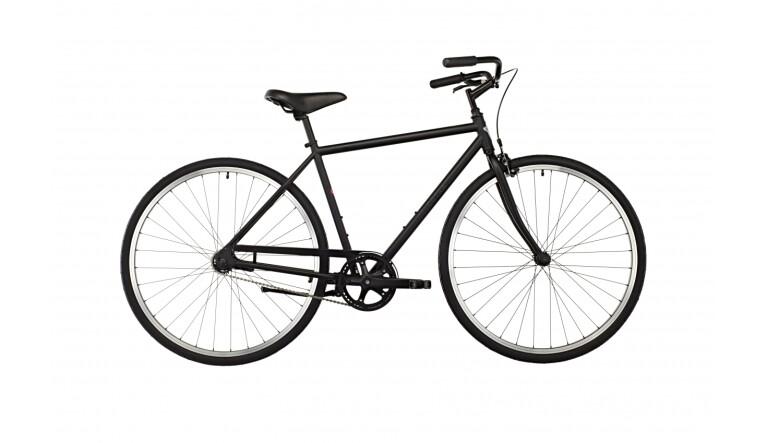 Electra Bicycle - Loft 1