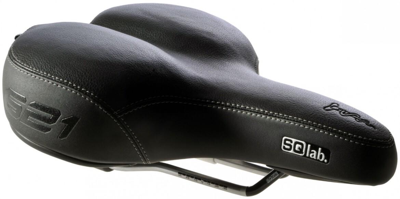 SQlab 621 Active