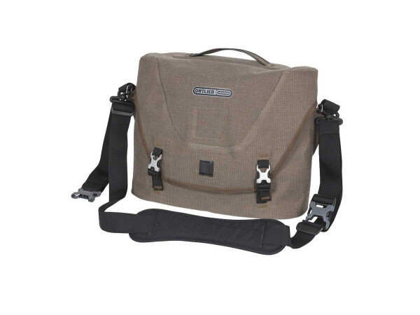 Ortlieb Courier Bag