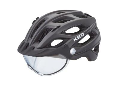KED Helm Covis