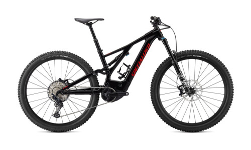 Specialized Turbo Levo FSR Comp CE 6fattie