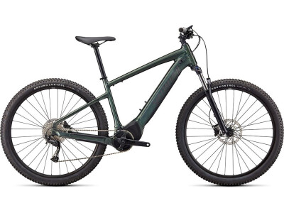 Specialized Turbo Levo HT CE 29