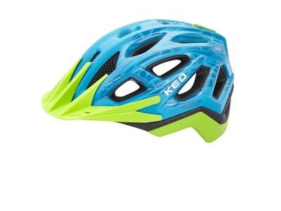 KED Helm Pylos