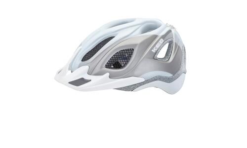 KED Helm Certus Pro