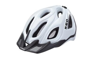 KED Helm Certus