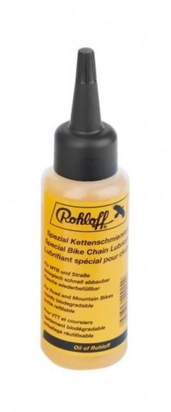 Rohloff Spezial Kettenschmiermittel