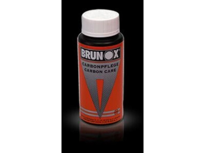 Brunox Carbonpflege Spray