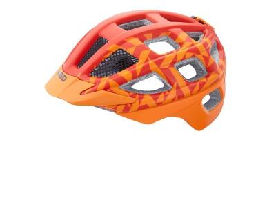 KED Helm Kailu