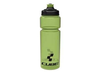 Cube Trinkflasche Cube ICON 0,75l Grün