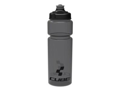 Cube Trinkflasche Cube ICON 0,75l Grau