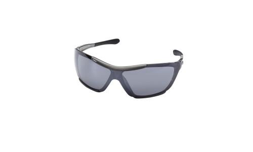 KED Brille Defensor