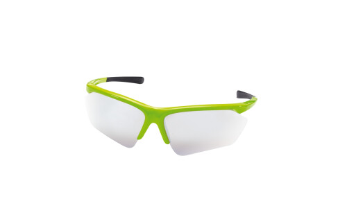 KED Brille Spurty for Kids