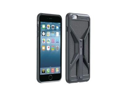 Topeak Ridecase mit Ridecase Mount iPhone 6/6s