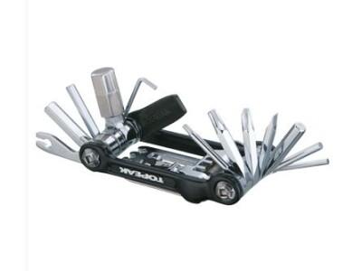 Topeak MINI 20 Pro Multitool