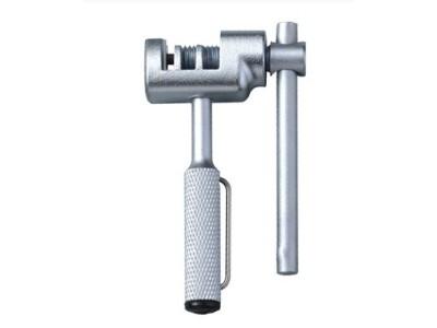 Topeak Universal Chain Tool Kettennietwerkzeug