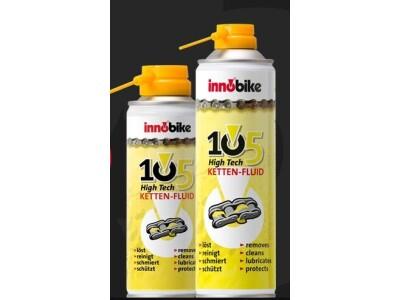 InnoBike 105 Kettenfluid