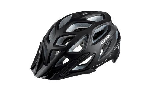 Alpina Helm Mythos 3.0 LE