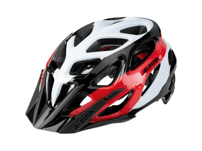 Alpina Helm Mythos 3.0