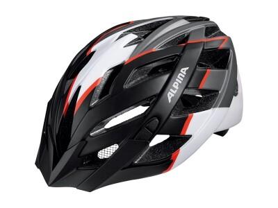 Alpina Helm Panoma LE