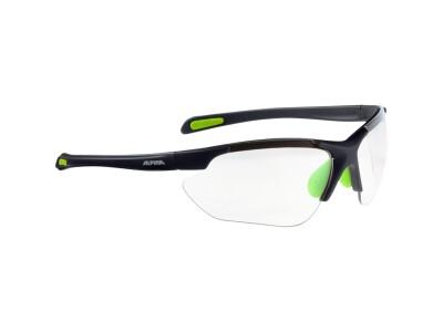 Alpina Brille Jalix