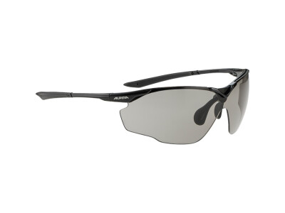 Alpina Brille Splinter Shield VL