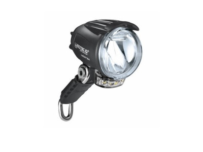 Busch&Müller Lumotec IQ Cyo T LED Senso Plus