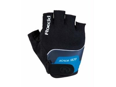 Roeckl Handschuh kurz Nano
