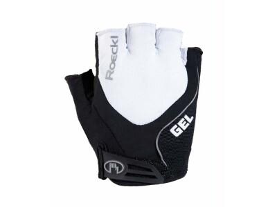 Roeckl Handschuh kurz Imuro