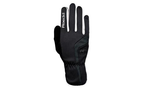 Roeckl Handschuh lang Winter Reinbeck