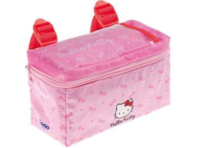 Hello Kitty Lenkertasche für Kinder