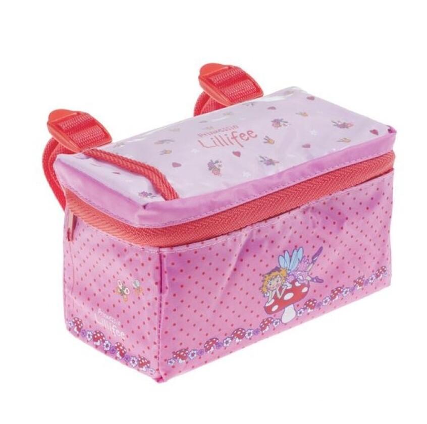 Prinzessin Lillifee Lenkertasche für Kinder
