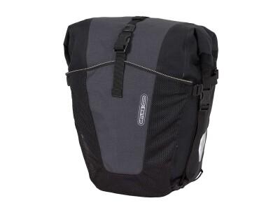 Ortlieb Backroller Pro Plus 70L Paar