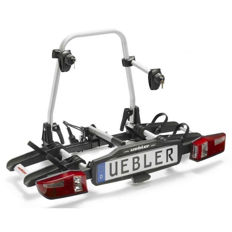 Uebler - X21-S