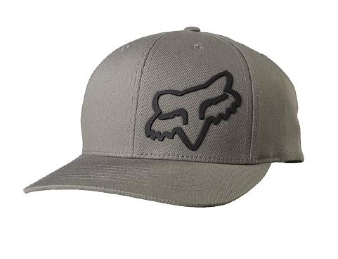 Fox-Racing Forty Five 110