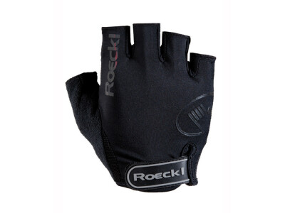 Roeckl Handschuh kurz Badia