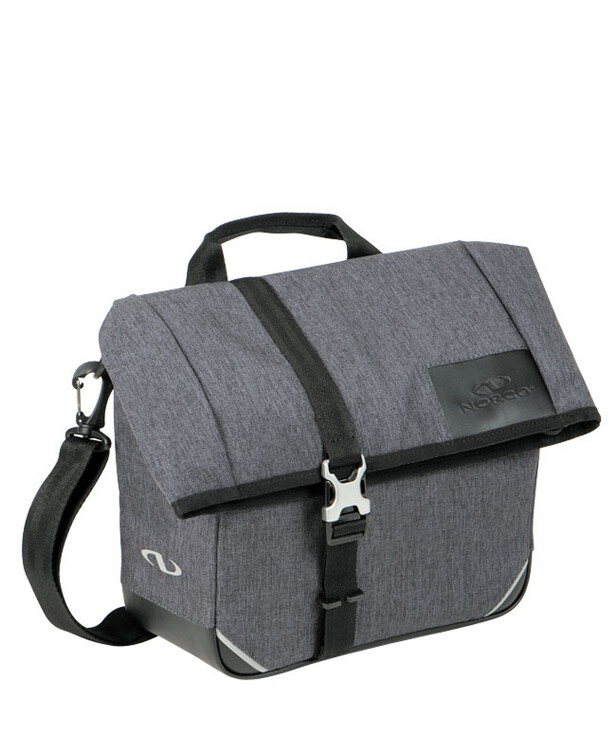 Norco Bags - Lenkertasche Barnsbury