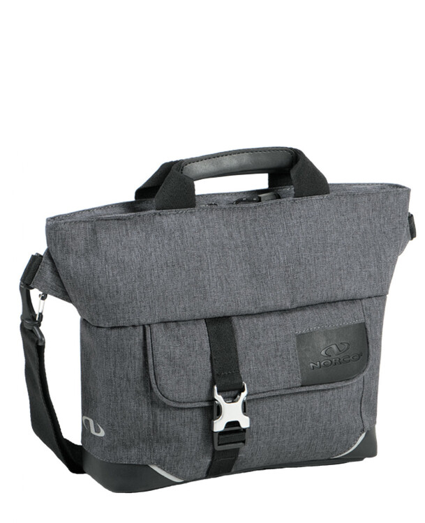 Norco Bags - Lenkertasche Milford