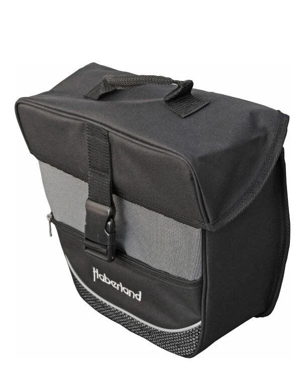 Haberland - Einzeltasche