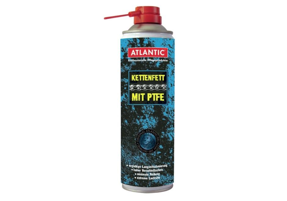 AtlanticKettenfett