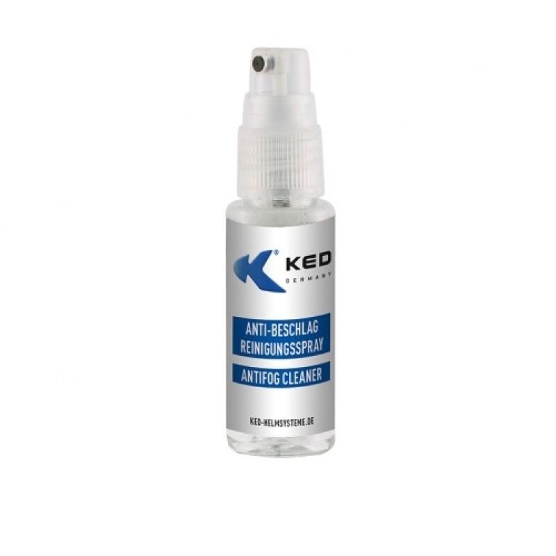 KEDAnti-Beschlag Reiningungsspray