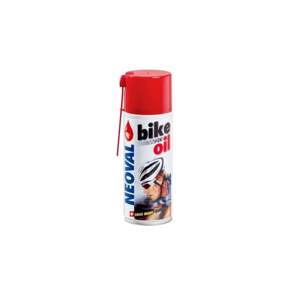 NeovalBike Oil W20
