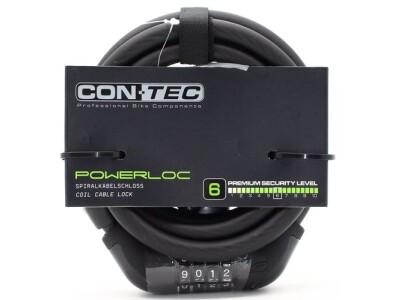 CONTEC Powerlock