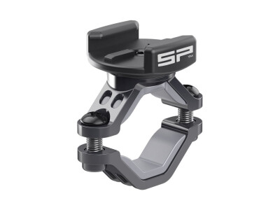 SP Connect Bike Mount