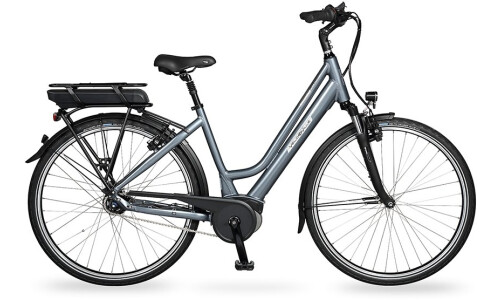 Velo de Ville Pedelec City CEB 400 (Custom made Bike)