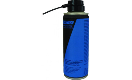 Matrix Kettenspray mit Teflon 200 ml
