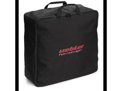Uebler Transporttasche für X 21 S, F 22