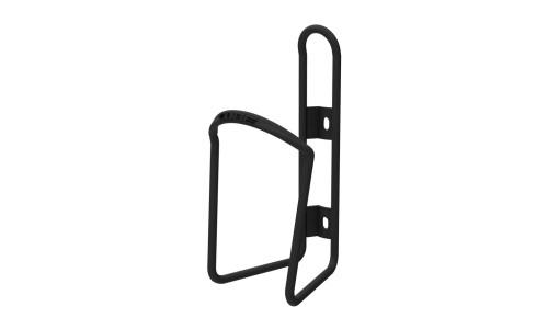 Cube Flaschenhalter HPA matt-black