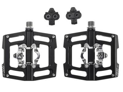 RFR Pedal Falt & Klick SL