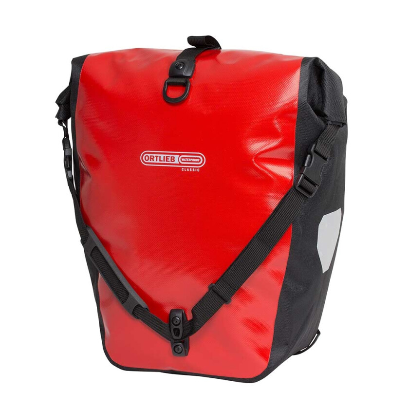 Ortlieb Back Roller Classic